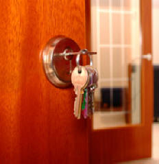 Residential Locksmith Scottsdale AZ